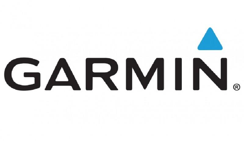 media/image/garmin-logo-vector.jpg