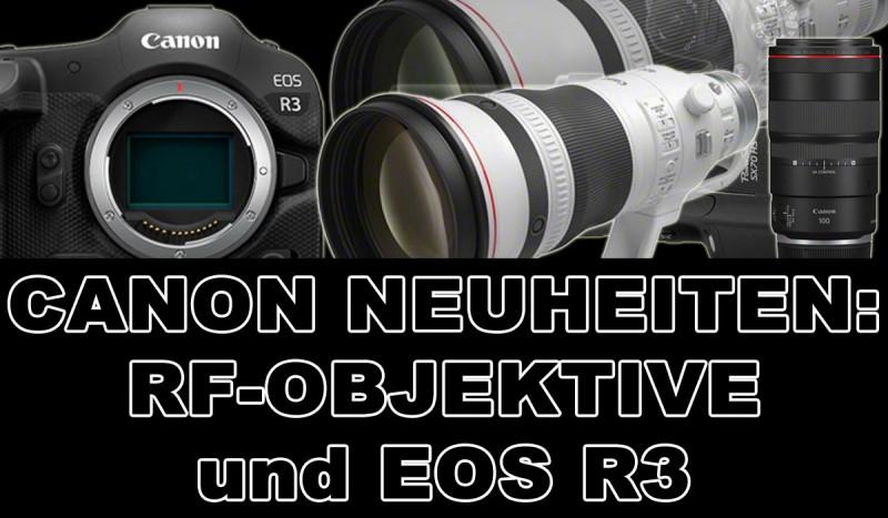 media/image/Banner-Microseite-EOS-R3-Mobile-beide-und-Tablet-Portrait.jpg