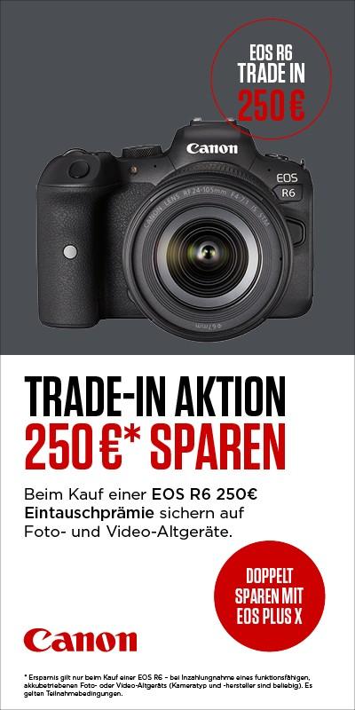 media/image/Trade_in_webbanner_R6_400x800.jpg