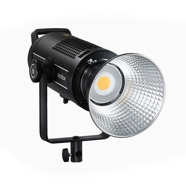 Godox SL200IIW LED-Videoleuchte