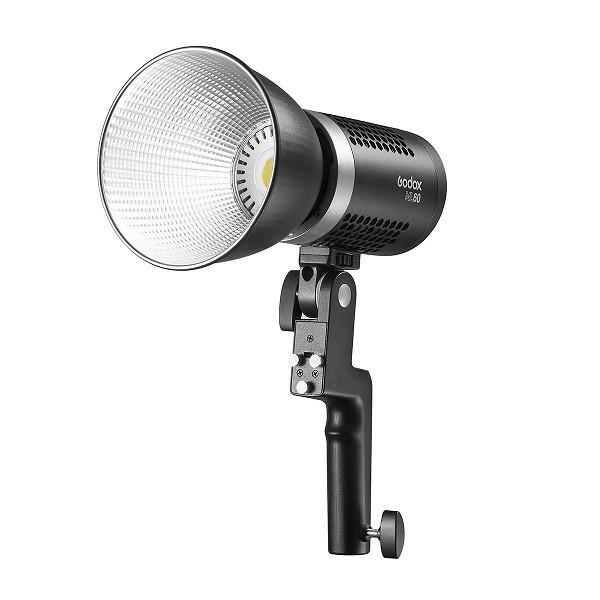 Godox ML60 LED-Leuchte für Video & Foto